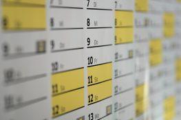 17.09 Zespół Poradnictwa Specjalistycznego i Interwencji Kryzysowej będzie nieczynny